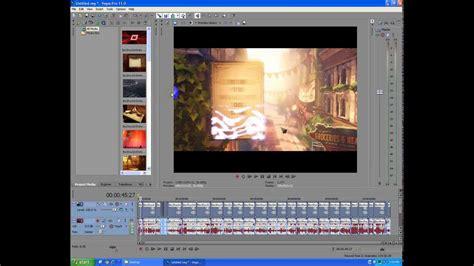 how to fix render how to fix sony vegas black screen rendering error