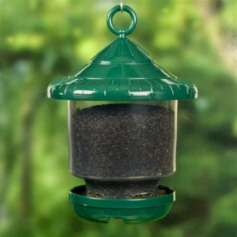 best 28 best bird feeder for small birds best bird