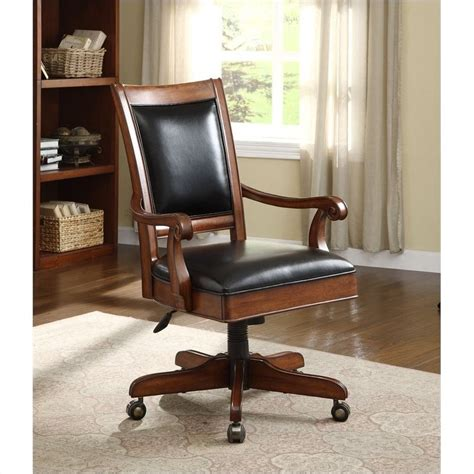 bristol office furniture riverside furniture bristol court desk office chair in