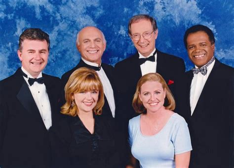 julie and doc love boat original love boat cast to name regal princess cruise