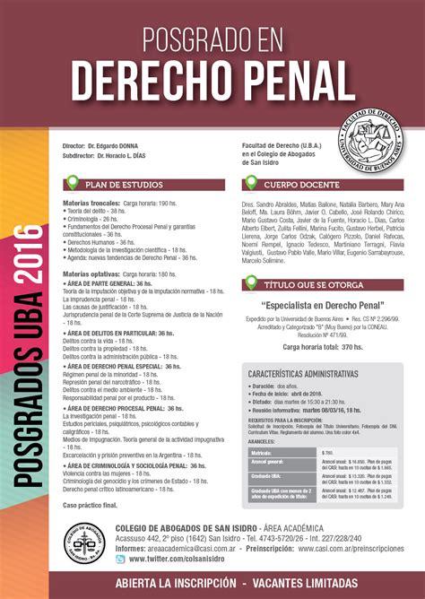 codigo civil de panama 2016 codigo procesal penal panama 2016 new style for 2016 2017