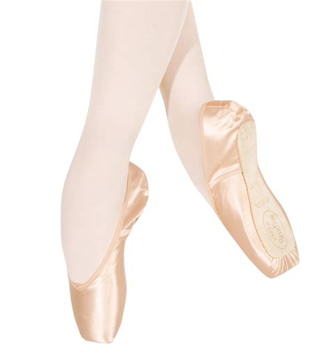 pointe shoes for quot studio opera quot pointe shoes pointe shoes discountdance
