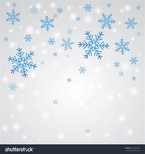 neve clipart snow falling clipart 101 clip
