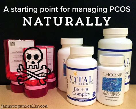 7 supplements for pcos the 25 best remedies for pcos ideas on