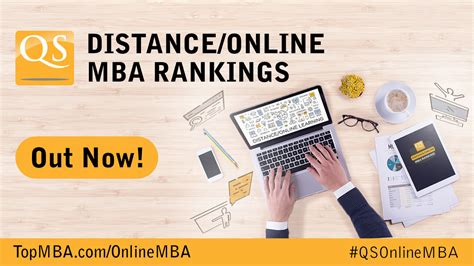 Distance Learning Mba Uk Ranking by Isabellepasmantier Ipasmantier