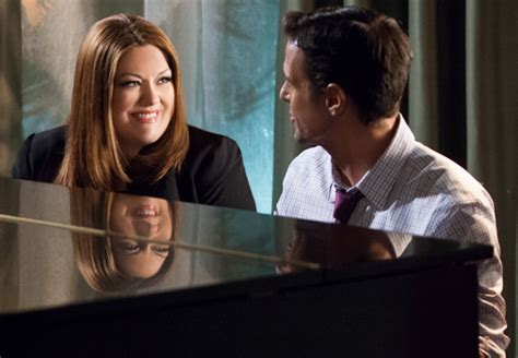 last episode of drop dead drop dead diva series finale recap ep talks ian