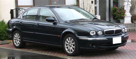 jaguar j type jaguar x type wikipedia autos post