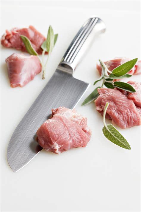 cucinare l abbacchio ricette con ricette con abbacchio donna moderna