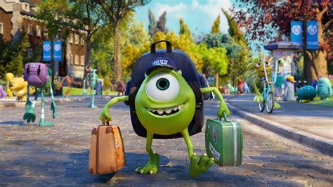 film disney cartoon best animation movies 2015 cartoon movies for children
