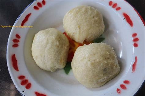 membuat kulit risoles tanpa telur dapur harmoni resep bakpao kentang tanpa telur