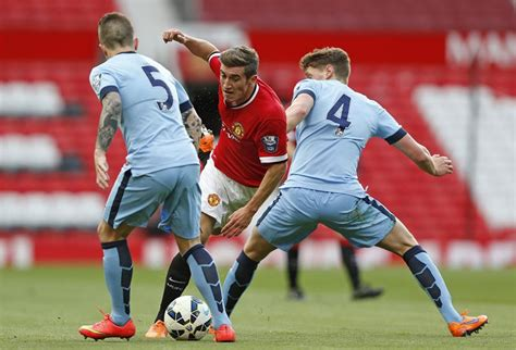 epl under 21 table man utd u21s beat man city to move top of the under 21