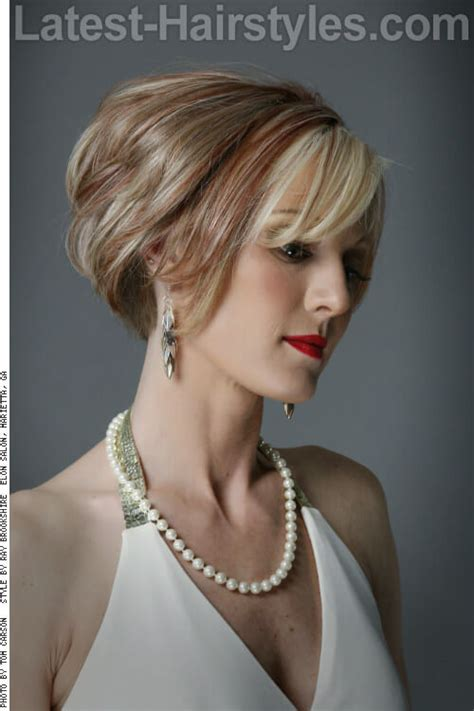 hair pieces for women over 50 hair pieces for women over 50 short hairstyle 2013