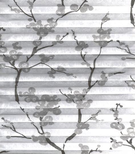 rollo halbtransparent plissee sensuna plissee virtuoso 6680 3119