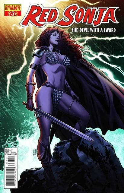 red sonja wikipedia red sonja 68 swords against the jade kingdom part one