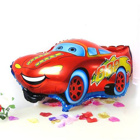 Balon Happy Birthday Car helium balloon car reviews shopping helium