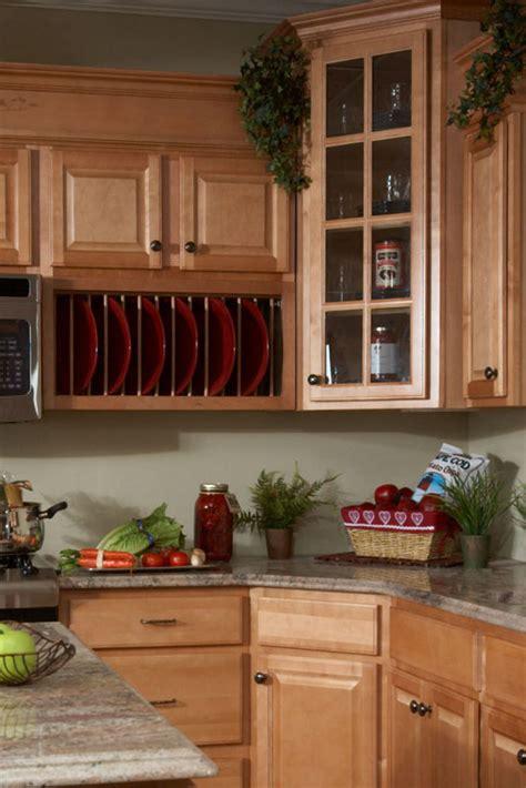 sunco cabinets for sale vopsirea dulapurilor de bucatarie cluj construct