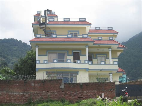 home design for nepal nepal home design modern house