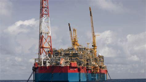 catamaran nigeria limited liquid bulk cargo survey services at apapa port complex