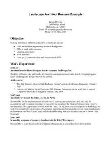 Free Landscaping Resume Sle Pdf Technical Skills Resume Sle Exles Book 100 Resume Technology Skills