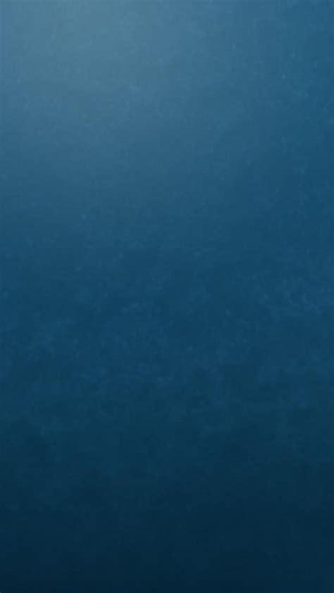 Blue plain background wallpaper   (45239)