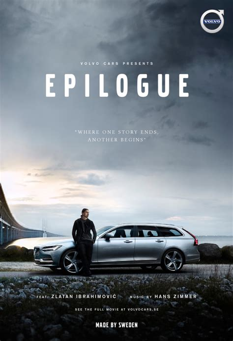volvo sweden address made by sweden epilogue feat zlatan forsman bodenfors
