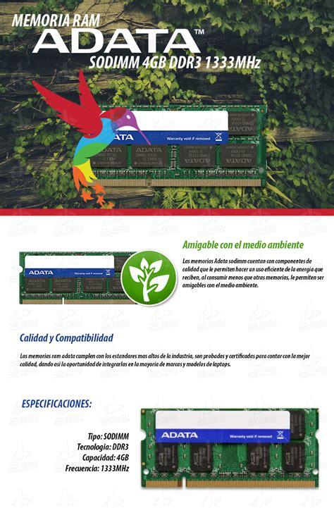 Promo Kingston Hyper X Fury Ddr4 8gb 1x8gb Pc19200 2400mhz Single Ch memoria ram sodimm ddr3 4gb 1333mhz adata value 1 modulo dd tech