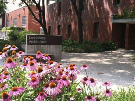 Landscape Architecture Guelph Landscape Architecture School Of Environmental Design