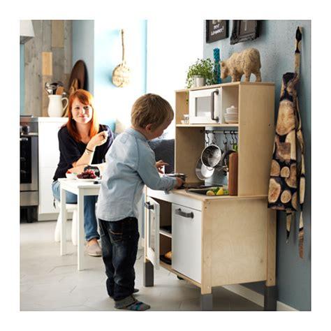 gioco della cucina di best gioco della cucina per bambini pictures