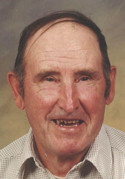 Schwartz Funeral Home by Obituary For Frank Stanley Rucinski