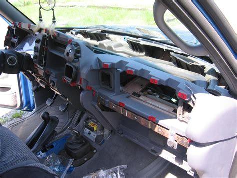 2001 dodge ram 1500 dashboard replacement replacement dash 2003 dodge ram autos post