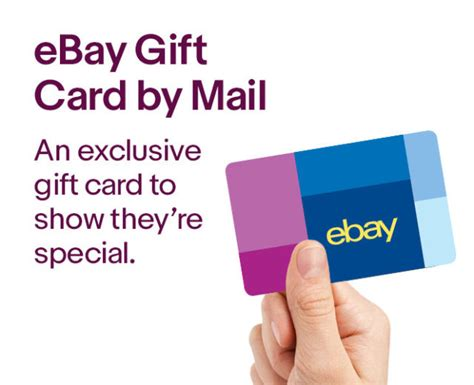 Gift Cards Coupons - gift cards coupons ebay autos post