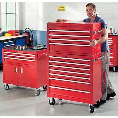 servante d atelier 458 servante d atelier jumbo 7 tiroirs h x l x p 1010 x