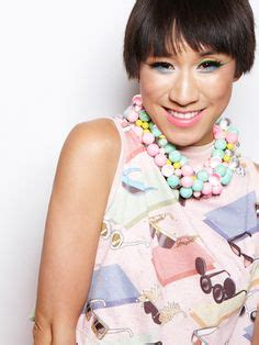 eva cheng actress nadya hutagalung indonesian australian born in july 28