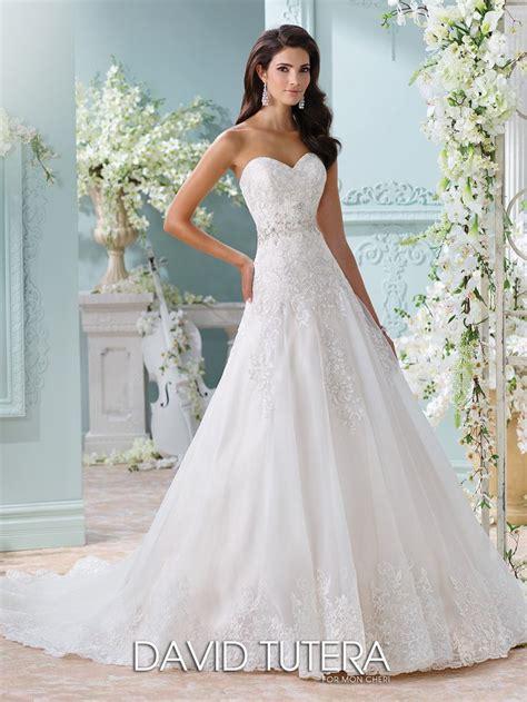 Dress Alina 25 best ideas about aline wedding dresses on