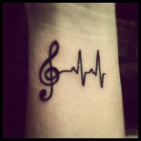 imagenes de tatuajes de letras musicales imagenes de tatuajes musicales imagenes de tatuajes
