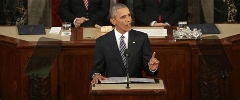 12 state of the union spoilers abc news breaking news 7 best lines from president obama s final state of the