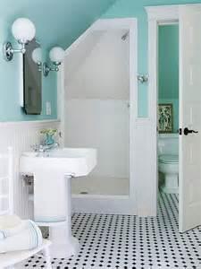 inspiration salle de bain buk nola