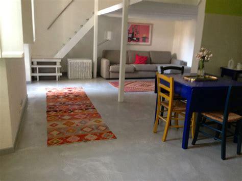 cemento per interni pavimenti cemento per interni pavimento microcemento