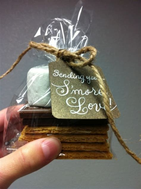 easy do it yourself wedding favors 25 unique easy and awesome diy wedding favors