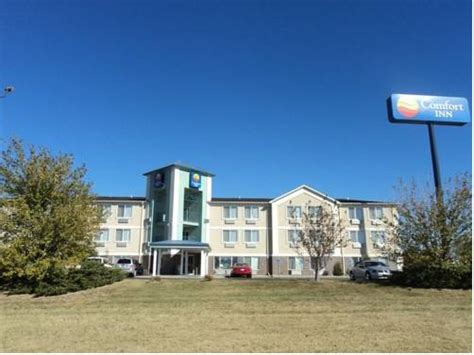 comfort inn and suites lincoln ne comfort inn lincoln lincoln nebraska hotel motel