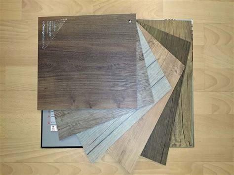 pvc teppich teppich pvc k 246 ln 05565220171018 blomap