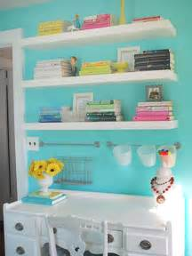 Desk Shelving Ideas Desk Setup Bedroom Ideas