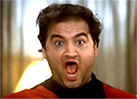 animal house bluto speech was it over when the germans bombed pearl harbor page 2 general pens talk