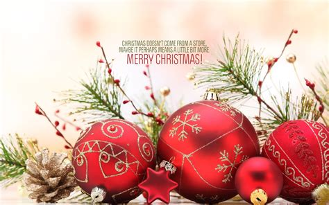 Gift Card Specials Christmas 2014 - 20 merry christmas quotes 2014 picshunger