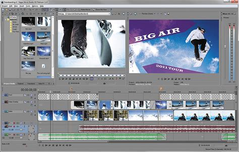 best editor for mac top 10 best editing software free and paid