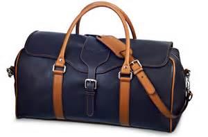Bentley Leather And Luggage Bently Leather