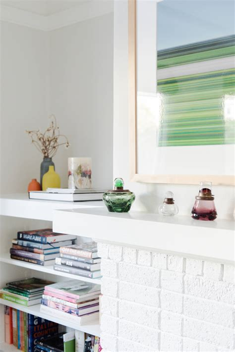 home elements design studio san francisco san francisco soul designed by vif studio est living