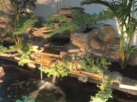 Yelp Garden Grove by Long S Hon Non Bo Garden Grove Ca Yelp