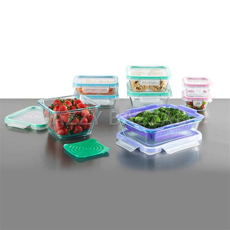 pyrex glass food storage containers snapware pyrex glass food storage containers airtight