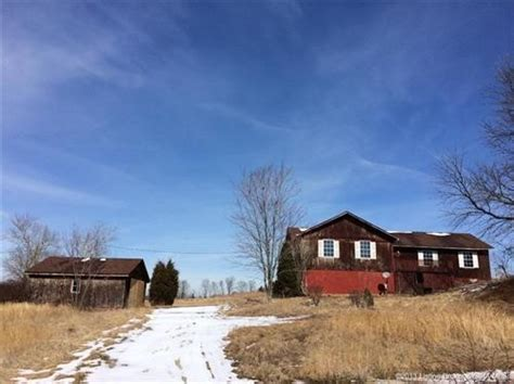 houses for sale in corydon indiana 1120 highway 335 ne corydon indiana 47112 detailed property info reo properties